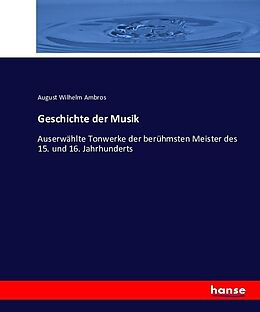Cover: https://exlibris.azureedge.net/covers/9783/7434/5397/5/9783743453975xl.jpg