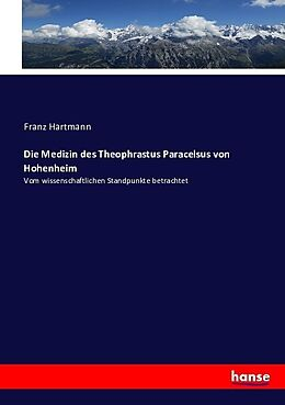 Cover: https://exlibris.azureedge.net/covers/9783/7434/5470/5/9783743454705xl.jpg