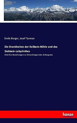 Cover: https://exlibris.azureedge.net/covers/9783/7434/5476/7/9783743454767xl.jpg