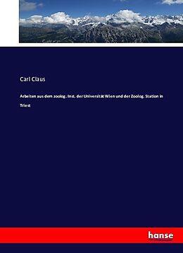 Cover: https://exlibris.azureedge.net/covers/9783/7434/5499/6/9783743454996xl.jpg