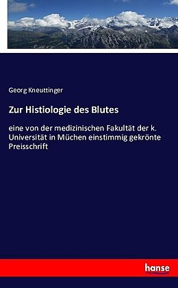 Cover: https://exlibris.azureedge.net/covers/9783/7434/5517/7/9783743455177xl.jpg
