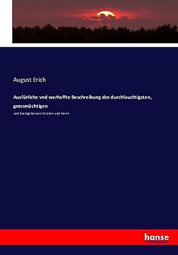 Cover: https://exlibris.azureedge.net/covers/9783/7434/5543/6/9783743455436xl.jpg