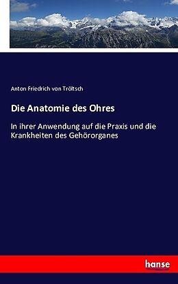 Cover: https://exlibris.azureedge.net/covers/9783/7434/5557/3/9783743455573xl.jpg