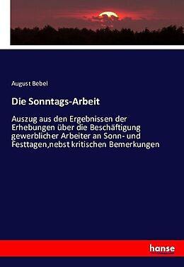 Cover: https://exlibris.azureedge.net/covers/9783/7434/5592/4/9783743455924xl.jpg