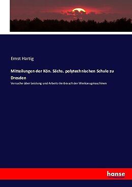 Cover: https://exlibris.azureedge.net/covers/9783/7434/5608/2/9783743456082xl.jpg