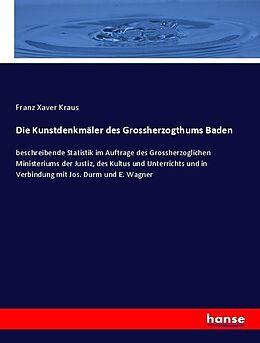 Cover: https://exlibris.azureedge.net/covers/9783/7434/5621/1/9783743456211xl.jpg