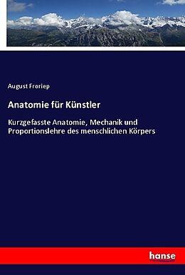 Cover: https://exlibris.azureedge.net/covers/9783/7434/5644/0/9783743456440xl.jpg