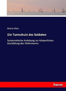 Cover: https://exlibris.azureedge.net/covers/9783/7434/5648/8/9783743456488xl.jpg