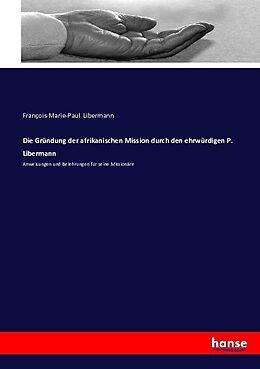Cover: https://exlibris.azureedge.net/covers/9783/7434/5703/4/9783743457034xl.jpg