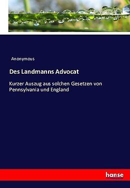 Cover: https://exlibris.azureedge.net/covers/9783/7434/5711/9/9783743457119xl.jpg