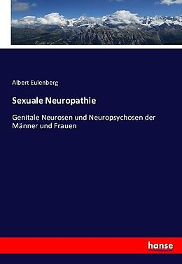 Cover: https://exlibris.azureedge.net/covers/9783/7434/5728/7/9783743457287xl.jpg