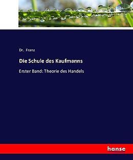 Cover: https://exlibris.azureedge.net/covers/9783/7434/5733/1/9783743457331xl.jpg