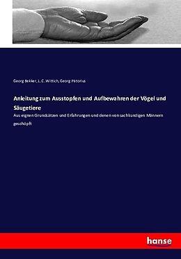 Cover: https://exlibris.azureedge.net/covers/9783/7434/5735/5/9783743457355xl.jpg