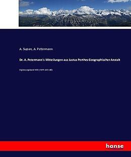 Cover: https://exlibris.azureedge.net/covers/9783/7434/5741/6/9783743457416xl.jpg