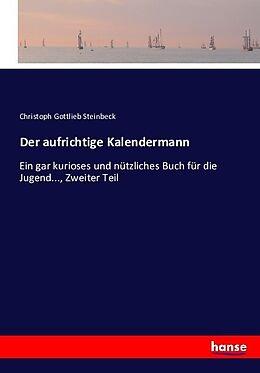 Cover: https://exlibris.azureedge.net/covers/9783/7434/5751/5/9783743457515xl.jpg