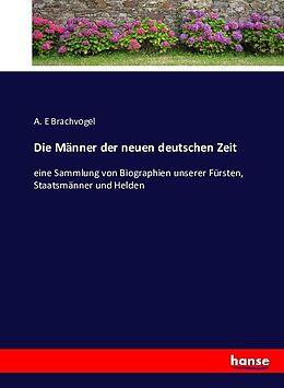 Cover: https://exlibris.azureedge.net/covers/9783/7434/5779/9/9783743457799xl.jpg