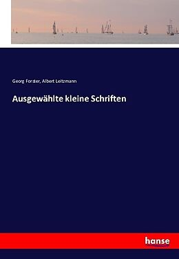 Cover: https://exlibris.azureedge.net/covers/9783/7434/5781/2/9783743457812xl.jpg