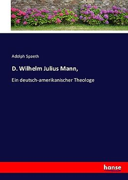 Cover: https://exlibris.azureedge.net/covers/9783/7434/5782/9/9783743457829xl.jpg