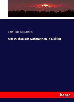 Cover: https://exlibris.azureedge.net/covers/9783/7434/5868/0/9783743458680xl.jpg