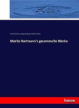 Cover: https://exlibris.azureedge.net/covers/9783/7434/5872/7/9783743458727xl.jpg