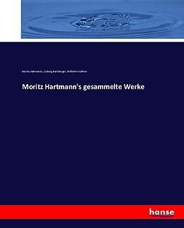 Cover: https://exlibris.azureedge.net/covers/9783/7434/5873/4/9783743458734xl.jpg