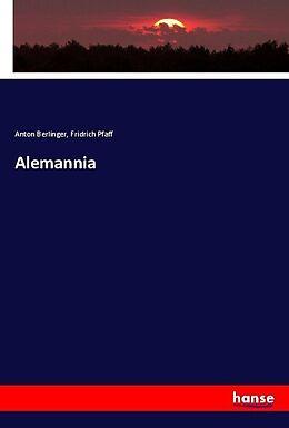 Cover: https://exlibris.azureedge.net/covers/9783/7434/5892/5/9783743458925xl.jpg