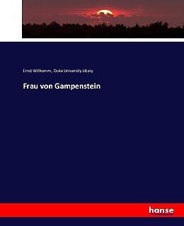 Cover: https://exlibris.azureedge.net/covers/9783/7434/5996/0/9783743459960xl.jpg