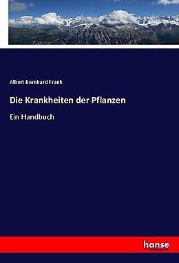 Cover: https://exlibris.azureedge.net/covers/9783/7434/6057/7/9783743460577xl.jpg