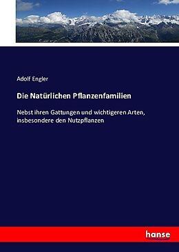 Cover: https://exlibris.azureedge.net/covers/9783/7434/6099/7/9783743460997xl.jpg