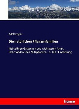 Cover: https://exlibris.azureedge.net/covers/9783/7434/6101/7/9783743461017xl.jpg