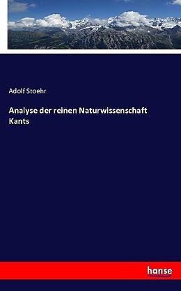 Cover: https://exlibris.azureedge.net/covers/9783/7434/6121/5/9783743461215xl.jpg