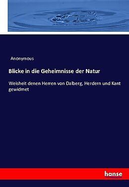 Cover: https://exlibris.azureedge.net/covers/9783/7434/6124/6/9783743461246xl.jpg