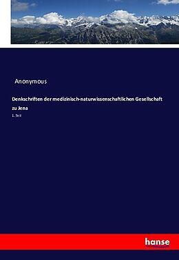 Cover: https://exlibris.azureedge.net/covers/9783/7434/6128/4/9783743461284xl.jpg