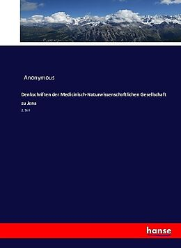 Cover: https://exlibris.azureedge.net/covers/9783/7434/6130/7/9783743461307xl.jpg