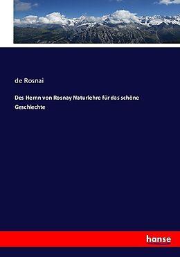 Cover: https://exlibris.azureedge.net/covers/9783/7434/6141/3/9783743461413xl.jpg