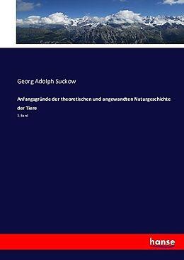 Cover: https://exlibris.azureedge.net/covers/9783/7434/6152/9/9783743461529xl.jpg