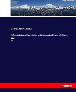 Cover: https://exlibris.azureedge.net/covers/9783/7434/6153/6/9783743461536xl.jpg