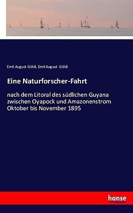 Cover: https://exlibris.azureedge.net/covers/9783/7434/6155/0/9783743461550xl.jpg