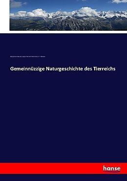 Cover: https://exlibris.azureedge.net/covers/9783/7434/6175/8/9783743461758xl.jpg