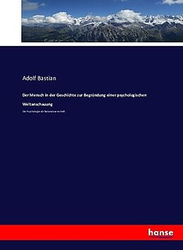 Cover: https://exlibris.azureedge.net/covers/9783/7434/6213/7/9783743462137xl.jpg