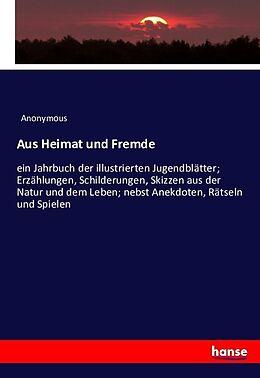Cover: https://exlibris.azureedge.net/covers/9783/7434/6222/9/9783743462229xl.jpg