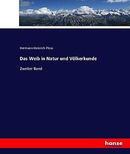 Cover: https://exlibris.azureedge.net/covers/9783/7434/6252/6/9783743462526xl.jpg