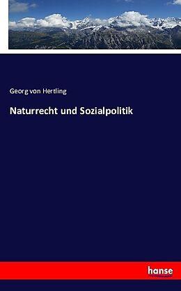 Cover: https://exlibris.azureedge.net/covers/9783/7434/6257/1/9783743462571xl.jpg