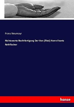 Cover: https://exlibris.azureedge.net/covers/9783/7434/6282/3/9783743462823xl.jpg