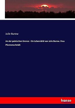 Cover: https://exlibris.azureedge.net/covers/9783/7434/6319/6/9783743463196xl.jpg