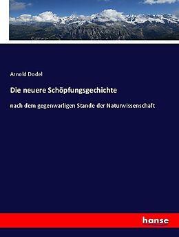 Cover: https://exlibris.azureedge.net/covers/9783/7434/6461/2/9783743464612xl.jpg