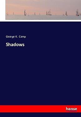 Cover: https://exlibris.azureedge.net/covers/9783/7434/6493/3/9783743464933xl.jpg