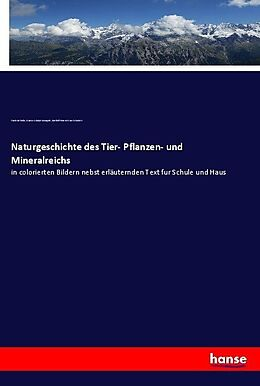 Cover: https://exlibris.azureedge.net/covers/9783/7434/6537/4/9783743465374xl.jpg