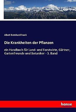 Cover: https://exlibris.azureedge.net/covers/9783/7434/6561/9/9783743465619xl.jpg