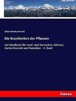 Cover: https://exlibris.azureedge.net/covers/9783/7434/6563/3/9783743465633xl.jpg